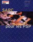 Sarc Pour Les Psp Acls For Emt-basics