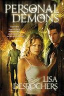 Personal Demons Pdf/ePub eBook
