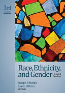 Race, Ethnicity, and Gender (reader)