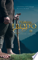 Walking with Frodo Book