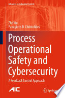 Process Operational Safety and Cybersecurity