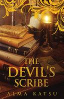 Pdf The Devil's Scribe