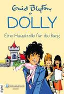Dolly, Band 17