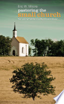 Pastoring the Small Church