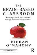 The Brain-Based Classroom
