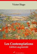 Les Contemplations [Pdf/ePub] eBook