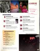 Russian Life Book PDF