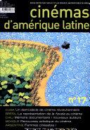 Chili: image et mémoire ebook