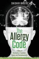 The Allergy Code