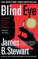 Blind Eye Pdf/ePub eBook