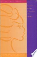 The Healthy Heart Handbook for Women Book PDF