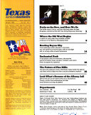 Texas Highways Book PDF
