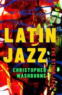 Pdf Latin Jazz Telecharger