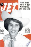 Jul 2, 1964