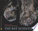 The Bat Scientists Book