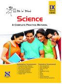 Me n Mine-Science-Term-2 Pdf/ePub eBook