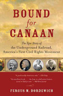 Bound for Canaan Pdf/ePub eBook