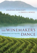 The Winemaker's Dance