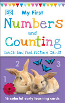 Numbers and Counting Book PDF