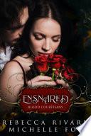 Ensnared  Star