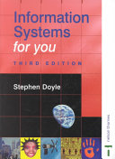 Pdf Information Systems for You