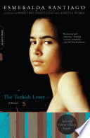 The Turkish Lover