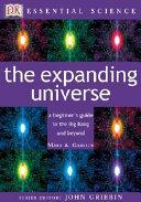 The Expanding Universe