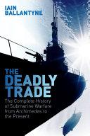 The Deadly Trade [Pdf/ePub] eBook