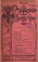 The Messenger of the Sacred Heart  Philadelphia
