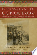 In the Courts of the Conquerer Pdf/ePub eBook
