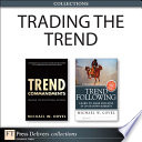 Trading The Trend Collection  Book PDF