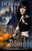 Oaths of Blood