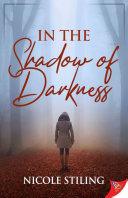 In the Shadow of Darkness [Pdf/ePub] eBook