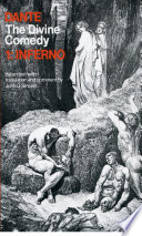 The Divine Comedy of Dante Alighieri Book