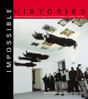 Pdf Impossible Histories
