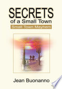 Secrets of a Small Town Pdf/ePub eBook