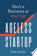 Ageless Startup