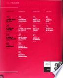 Etiqueta negra  : una revista para distraídos , Issues 75-79