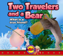Pdf Two Travelers and a Bear