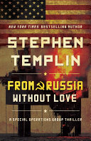 Pdf From Russia Without Love