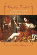 Painting Women Pdf/ePub eBook