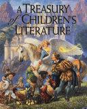 A Treasury of Children s Literature