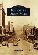 Forgotten Sioux Falls ebook