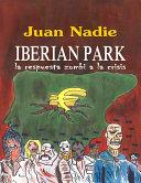 Iberian Park