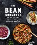 The Bean Cookbook