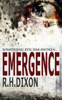 Emergence ebook