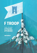 Pdf F Troop and Other Citadel Stories