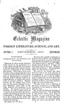 Seite 257