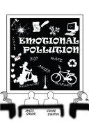 Emotional Pollution [Pdf/ePub] eBook