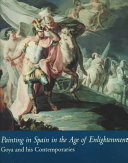 Painting in Spain in the Age of Enlightenment